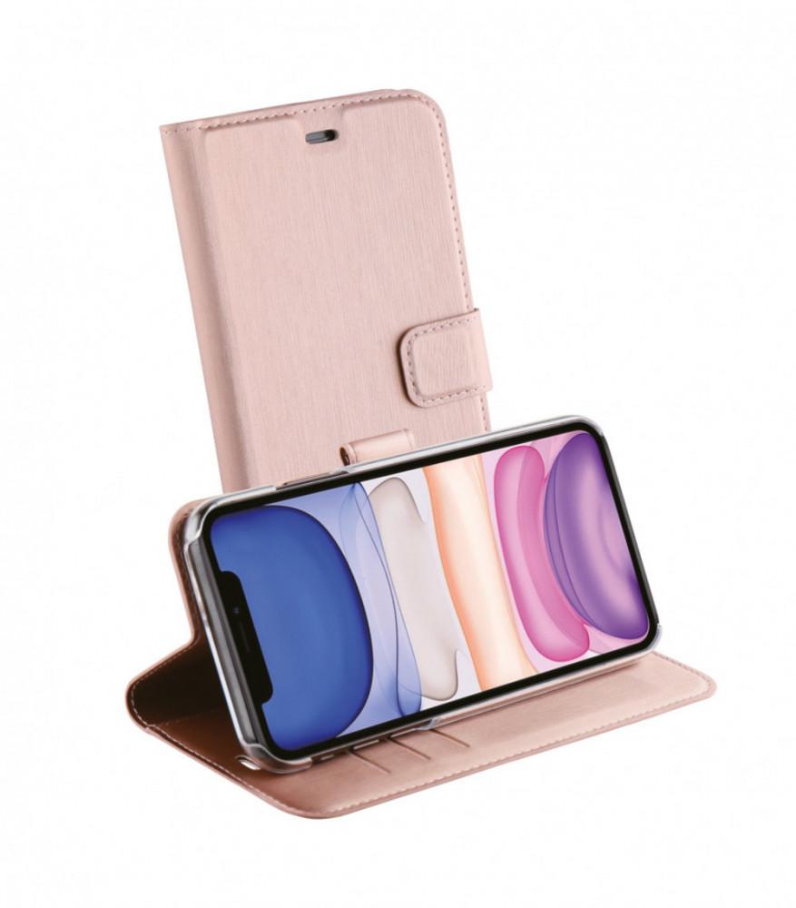 Vivanco Plånboksfodral För iPhone 11