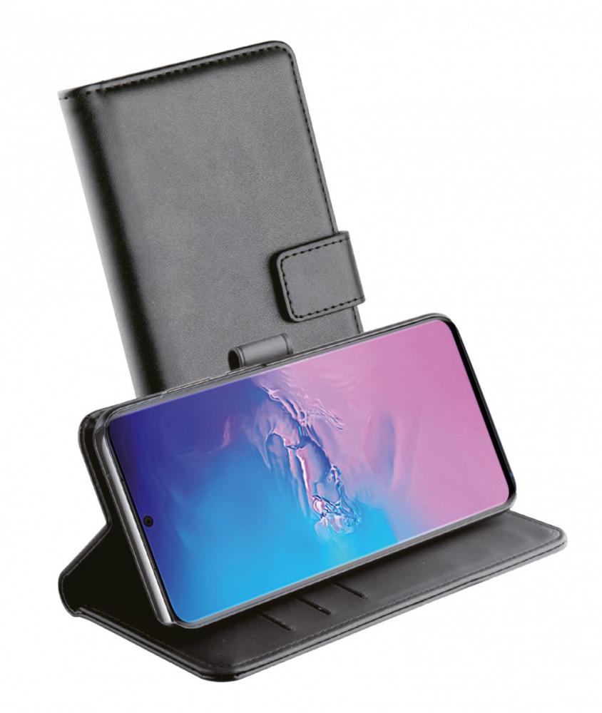 Vivanco Plånboksfodral för Galaxy S20 Ultra