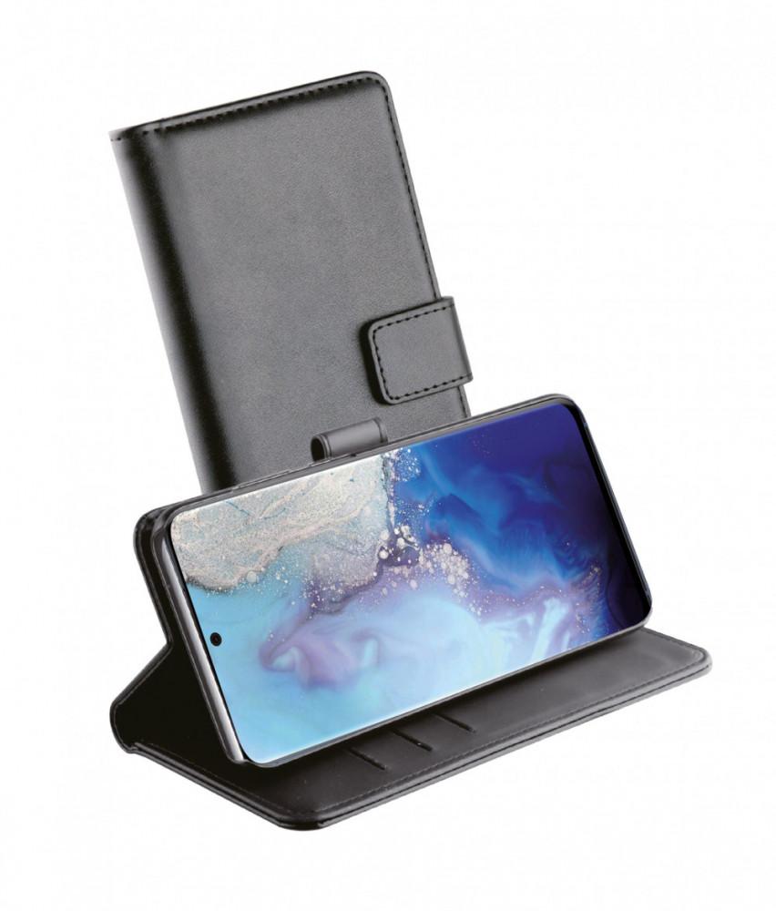 Vivanco Plånboksfodral för Galaxy S20