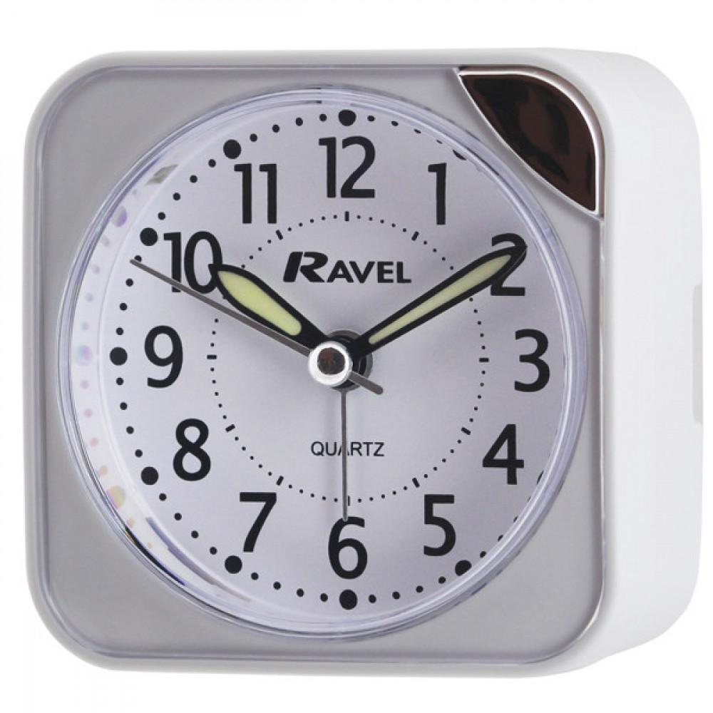 Ravel RC001.4