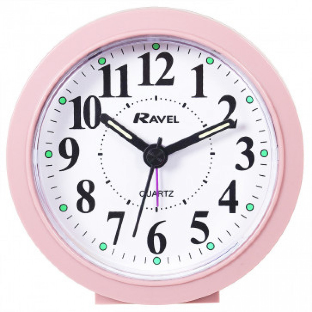 Ravel RC022.5