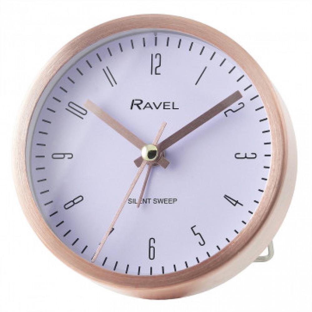 Ravel RC026.4