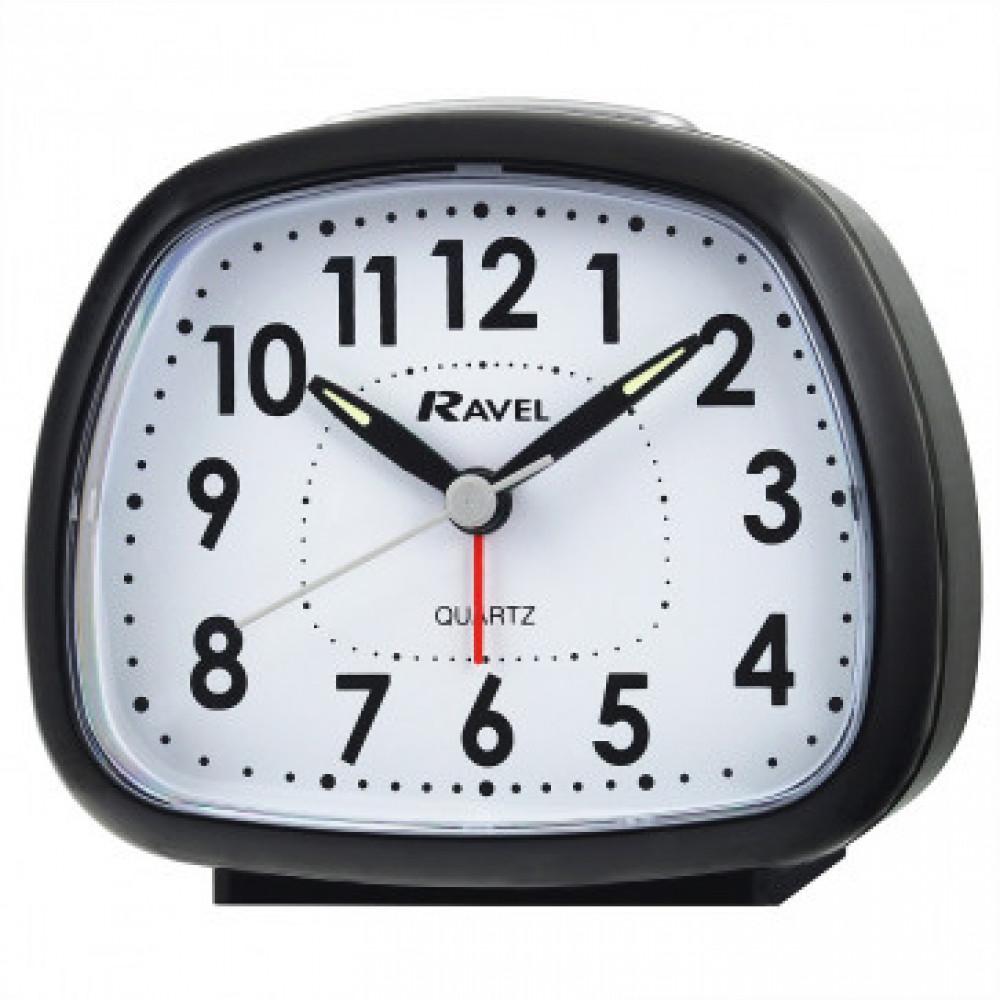 Ravel RC028.3