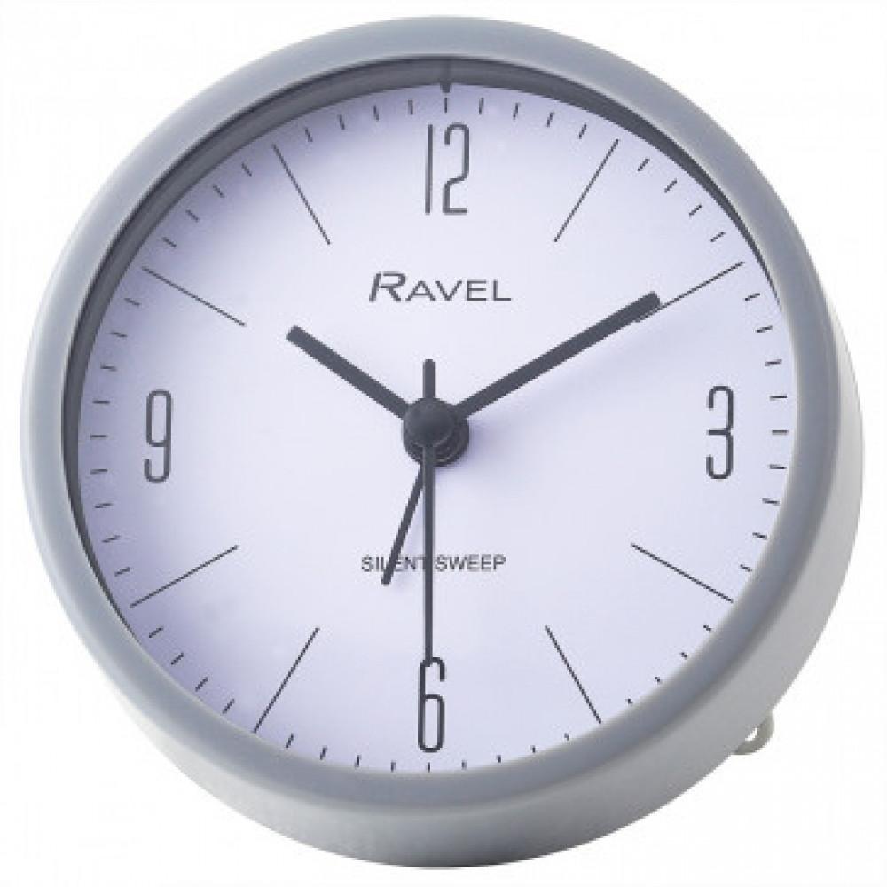 Ravel RC024.13