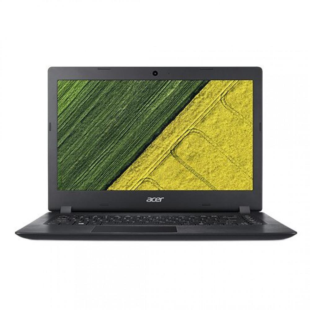 Acer Aspire 3 A315-51-35MH