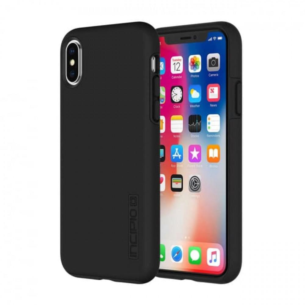 Incipio DualPro För iPhone X/Xs