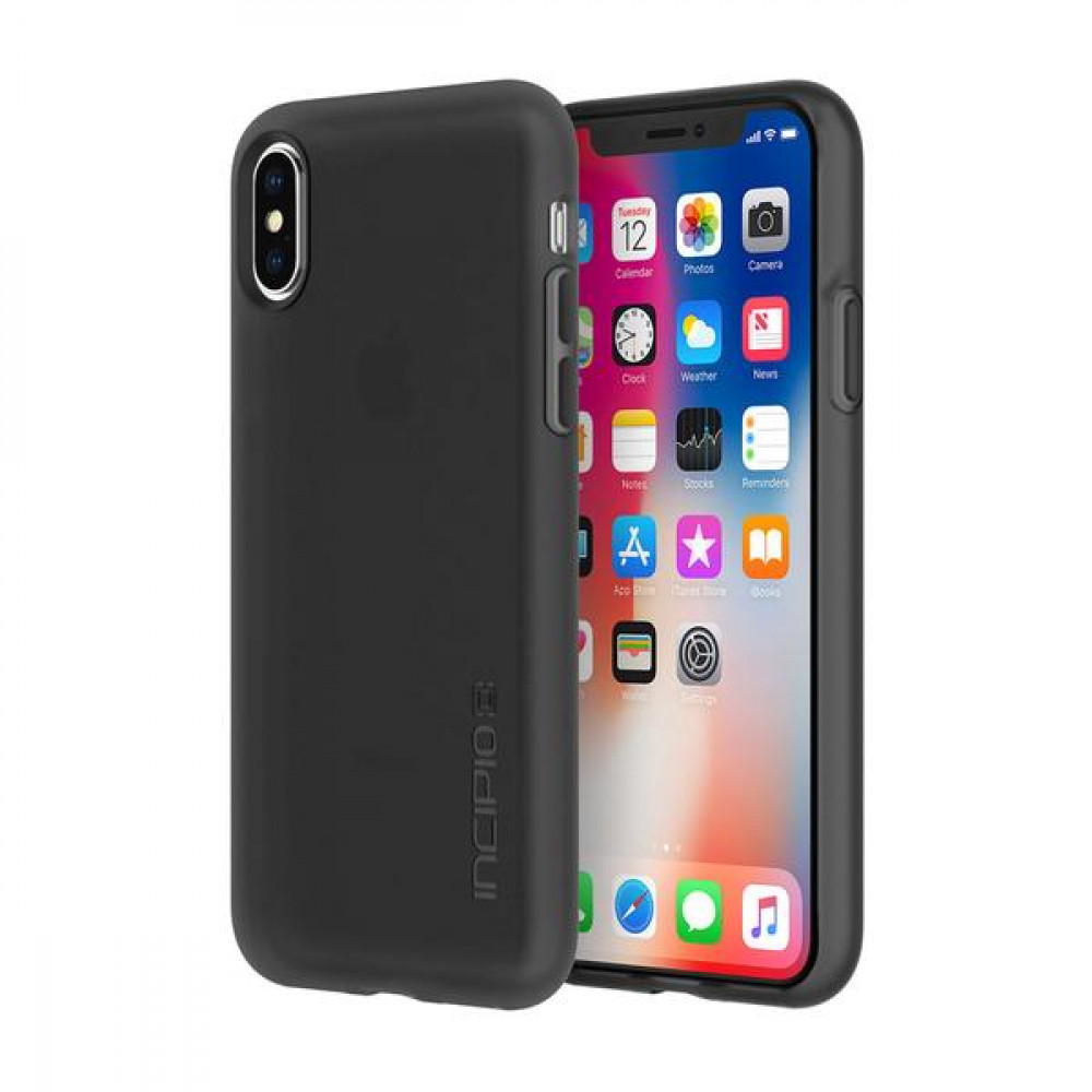 Incipio NGP För iPhone X