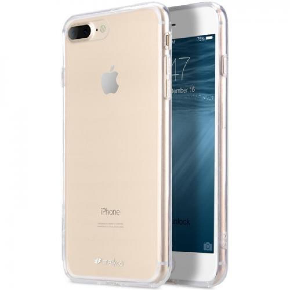 Melkco Polyultima Skal För iPhone 7/8 Plus