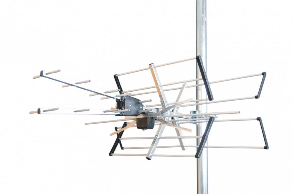Triax Combi 22 LTE 700 MHz