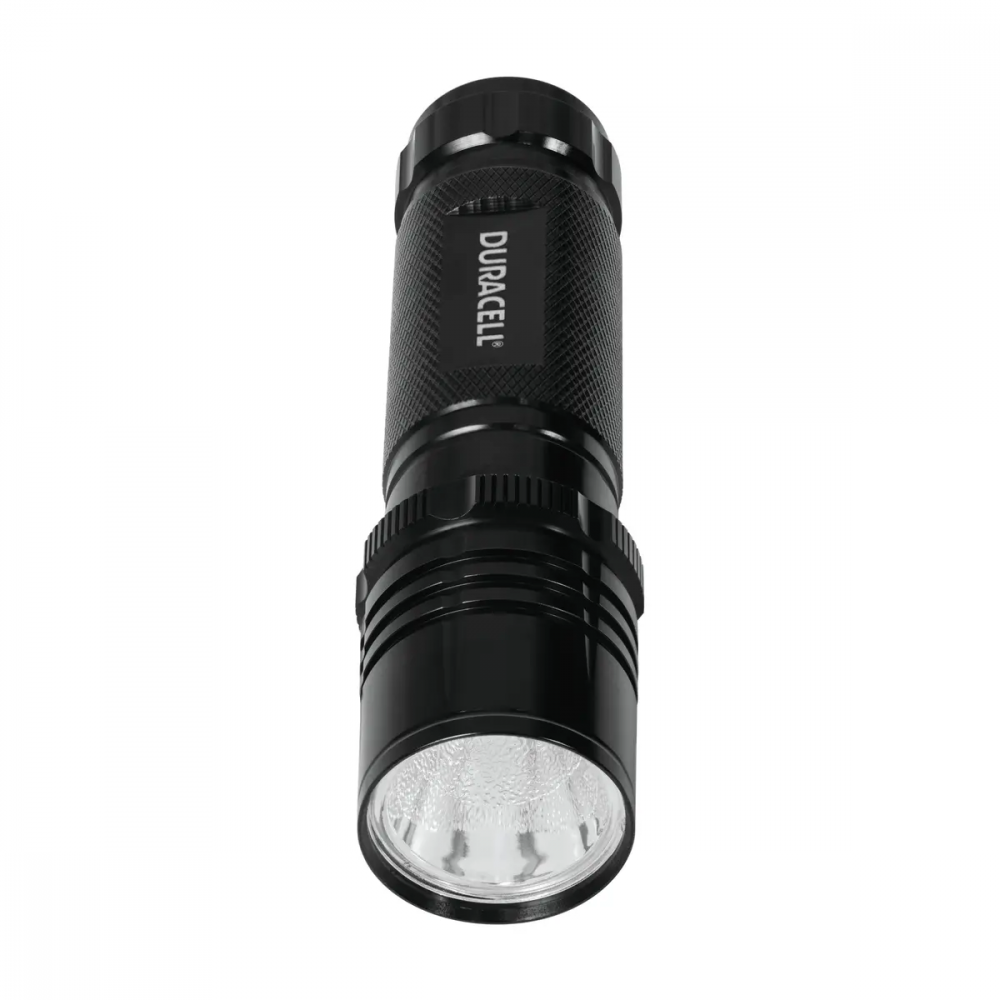 Duracell Ficklampa CMP-8C