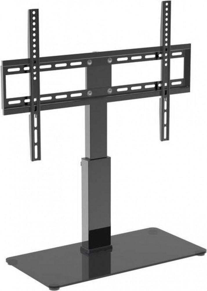 . My Wall HP 2 BR TV-stativ