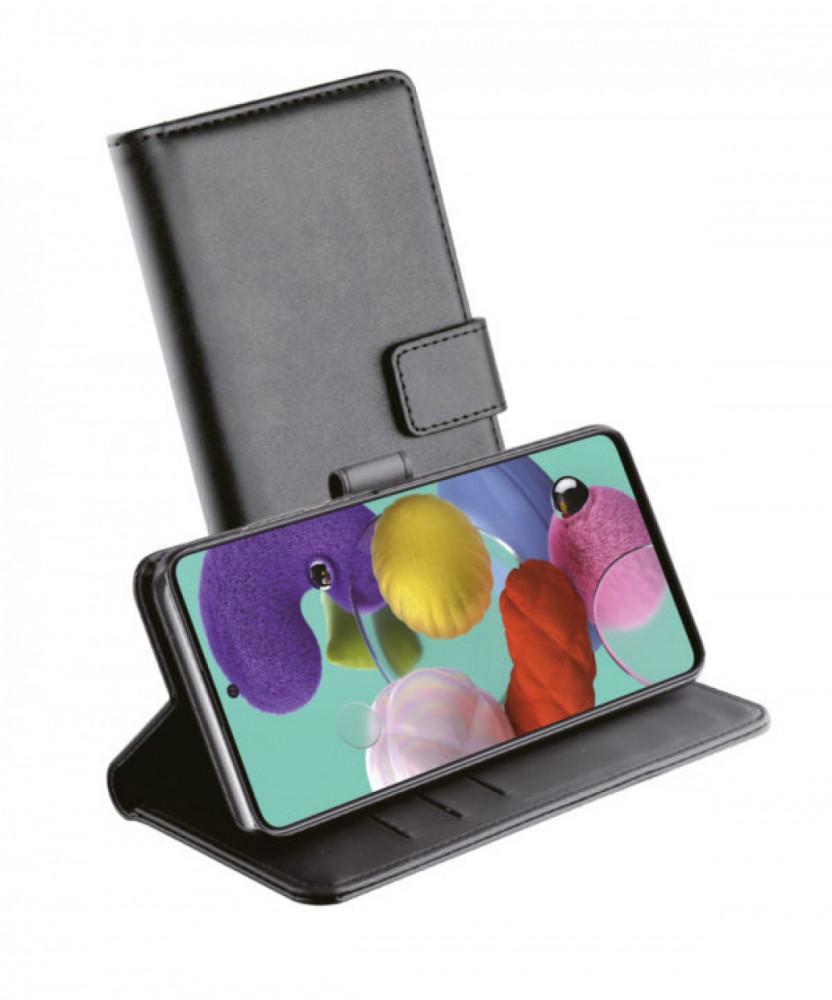 Vivanco Plånboksfodral För Galaxy A51