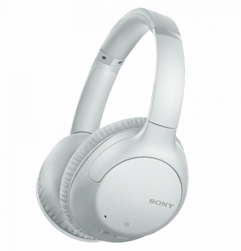 Sony WHCH710N Vit