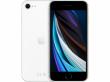 . iPhone SE 128GB Vit