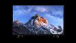 Xiaomi Mi LED-TV 4A 43 EU