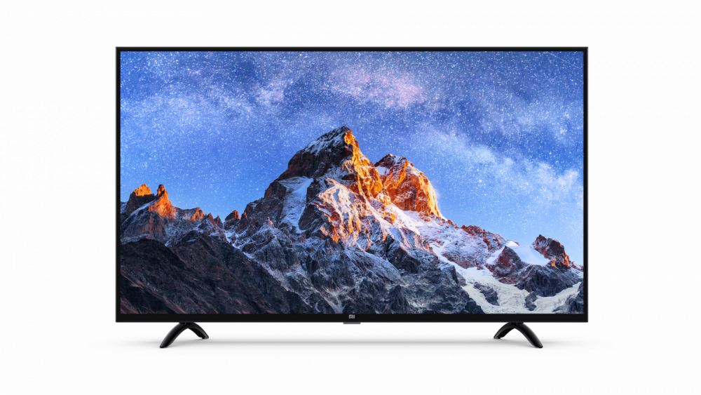 Xiaomi Mi LED-TV 4A 43 EU