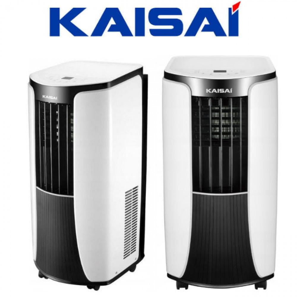Kaisai KPC-09AK29