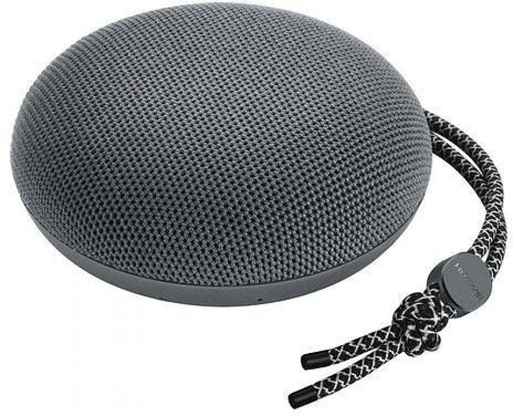 Huawei CM51 Soundstone Grå