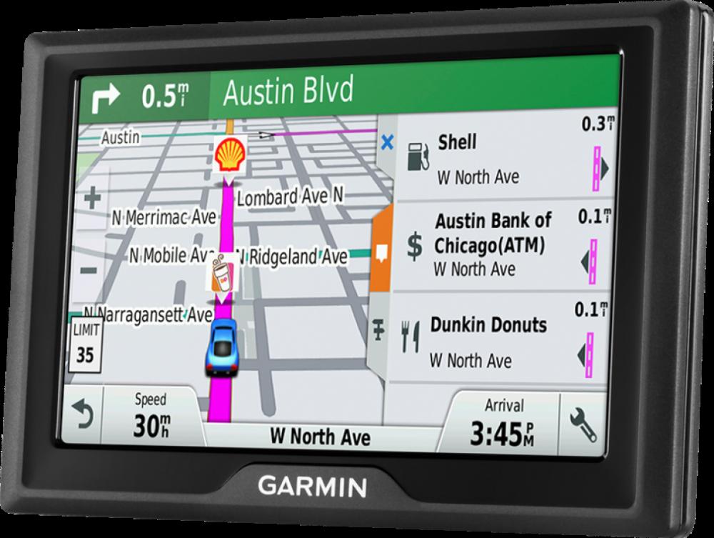 Garmin Garmin Drive™ 40LM