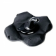 Garmin Instrumentbrädesfäste (Beanbag+arm)