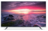 Xiaomi Mi LED-TV 4S 55 EU