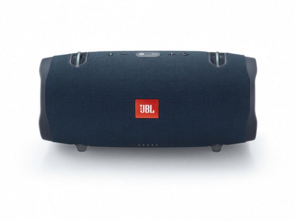JBL Xtreme 2 Blå