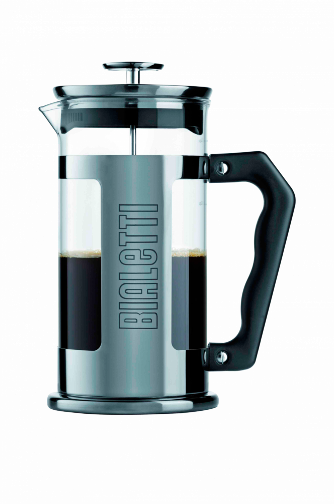 Bialetti Bold Kaffepress 350ml