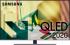 Samsung QE65Q74T