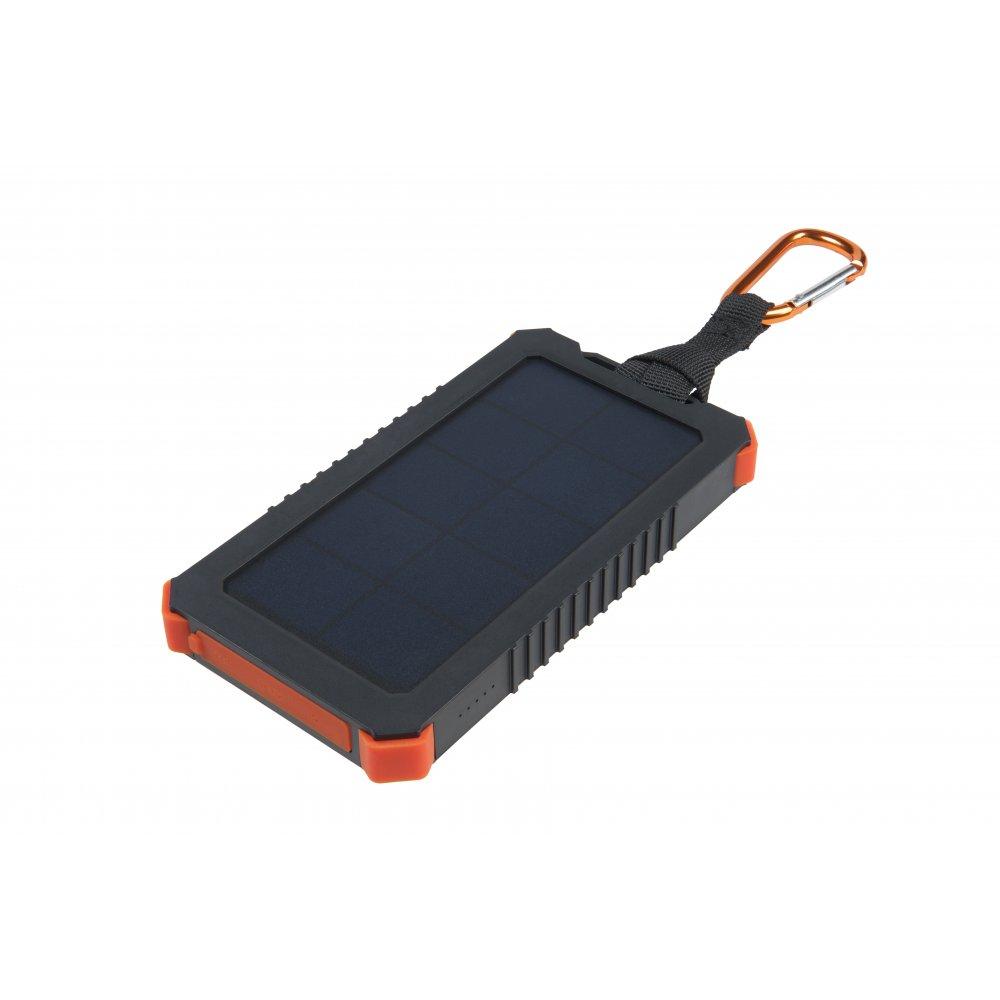 Xtorm Solar Charger Instinct 10.000
