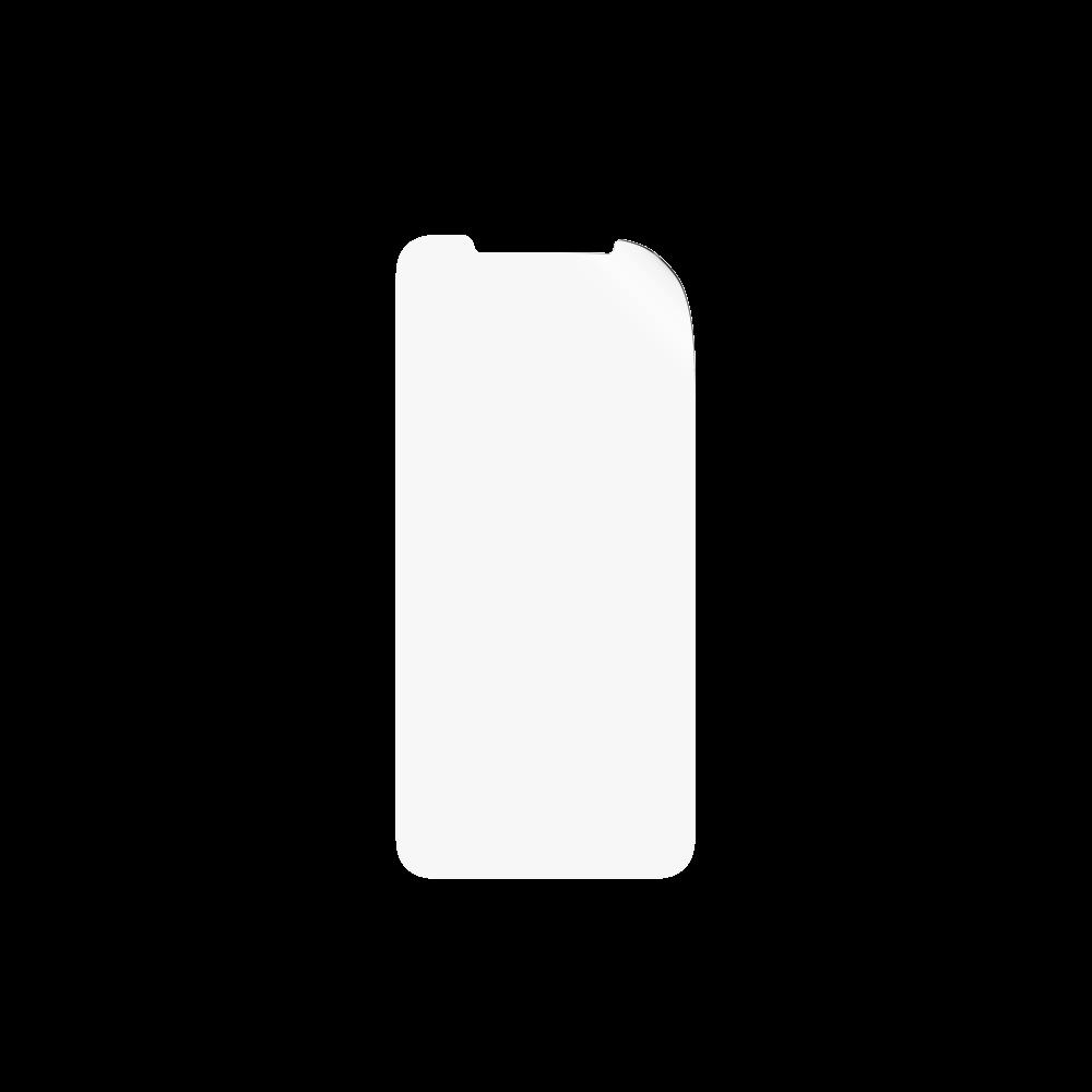 Tech21 Impact Shield För iPhone 12 mini