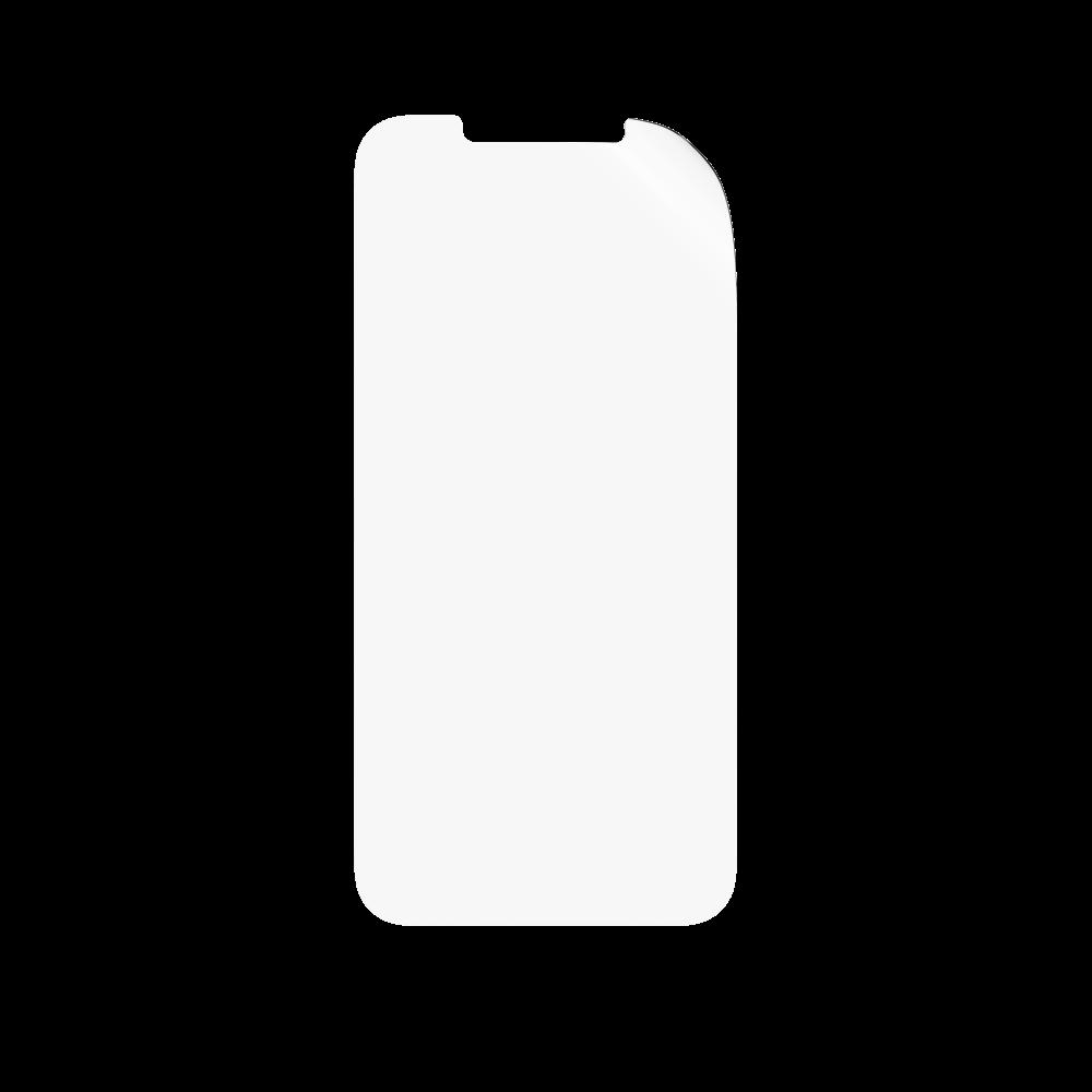 Tech21 Impact Shield För iPhone 12 Pro Max