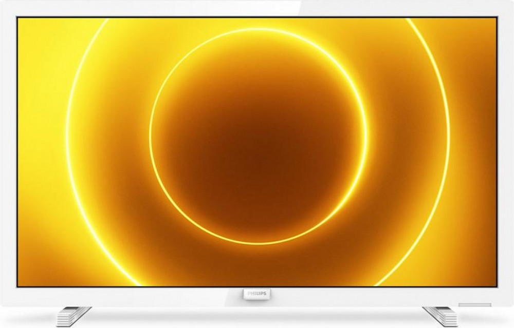 Philips LED TV 24PFS5535 (2020)