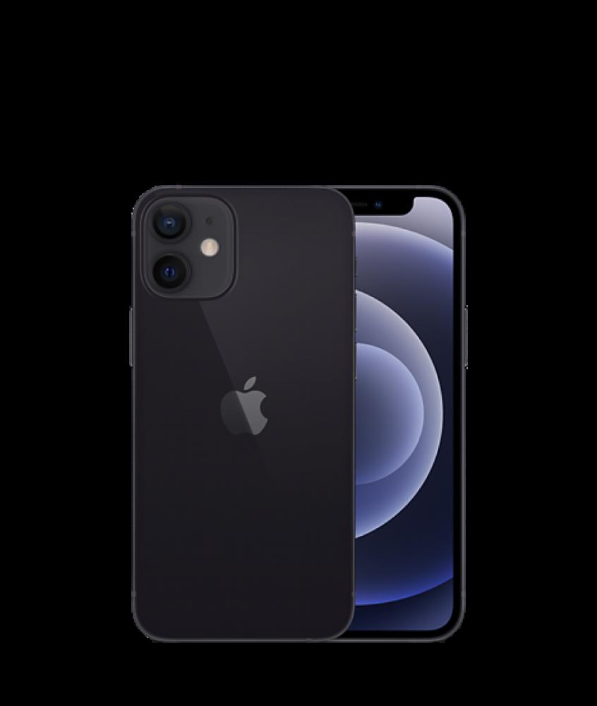 . iPhone 12 Mini 64GB