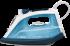 Bosch Bosch TDA1024210