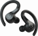 Jlab Audio Epic Air Sport True Wireless