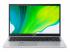 Acer Acer Aspire 5 A515-56