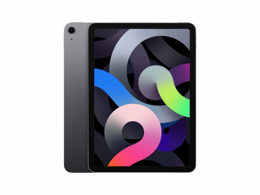 . iPad Air 2020 (4th gen) 64GB WiFi
