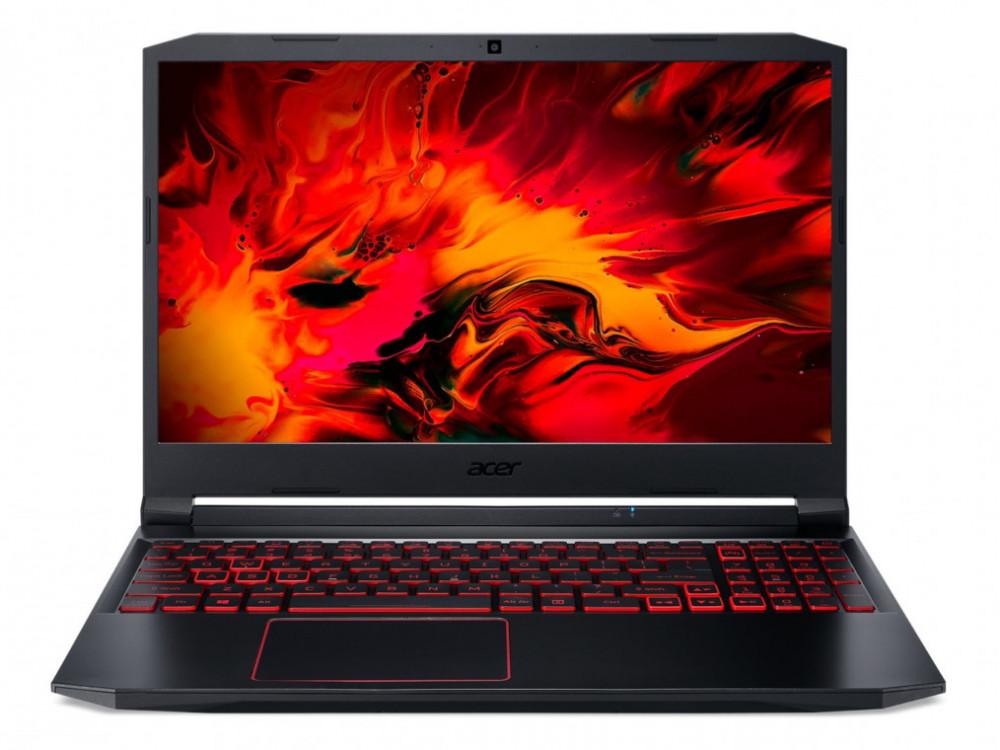 Acer Nitro 5 AN515-55