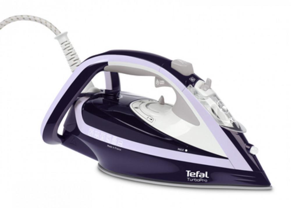 Tefal TurboPro Anti-Calc FV5615