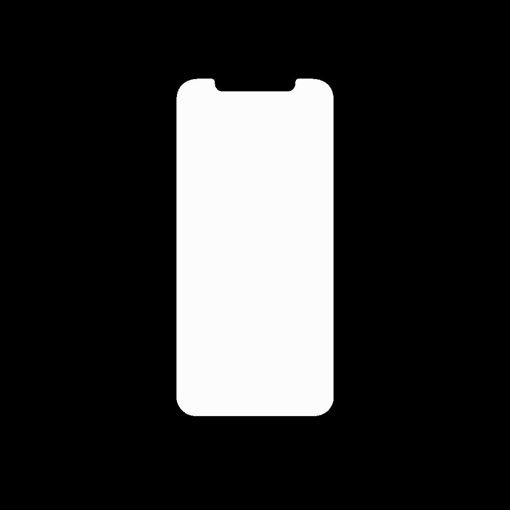 Tech21 Impact Glass För iPhone 12 / 12 Pro