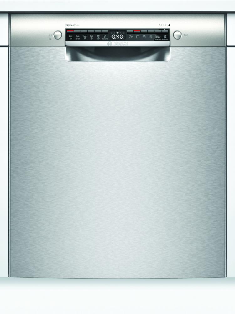 Bosch SMU4ECI15S
