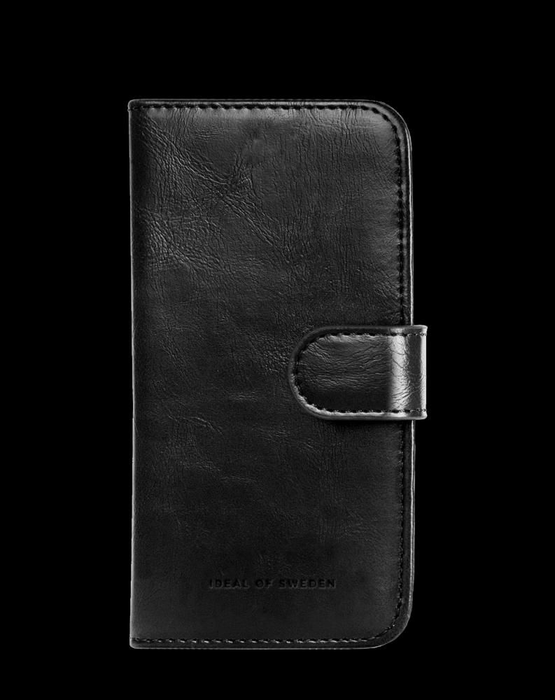 iDeal of Sweden MAGNET WALLET+ För iPhone 12 Pro Max