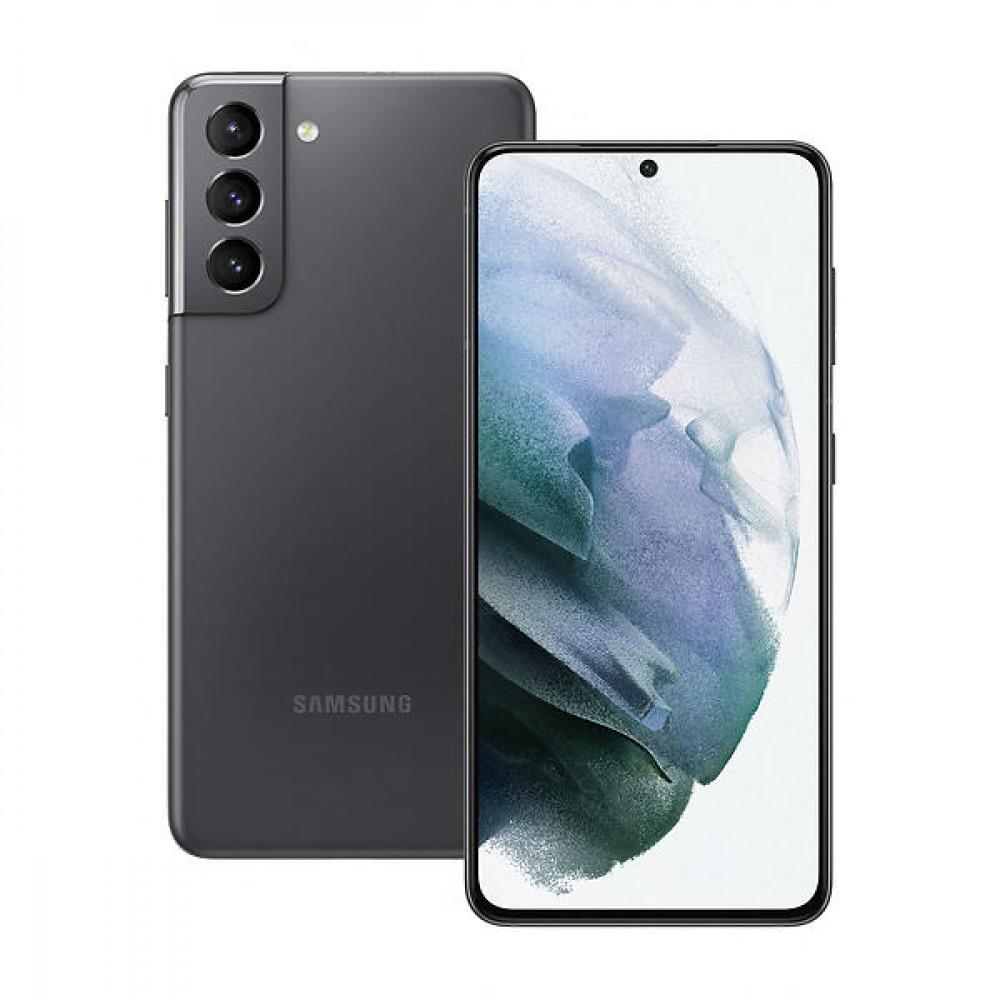 Samsung Galaxy S21 128GB G991