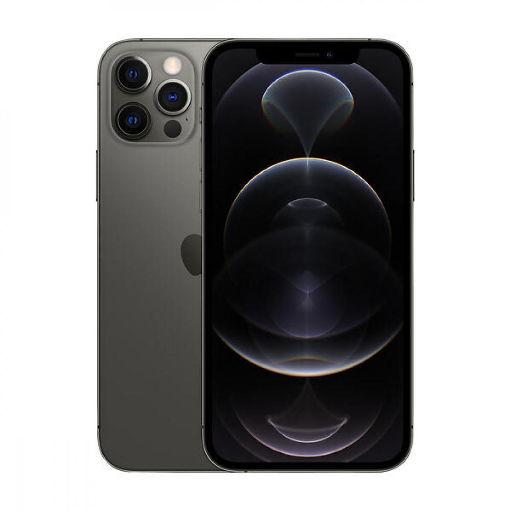 . iPhone 12 Pro 128GB