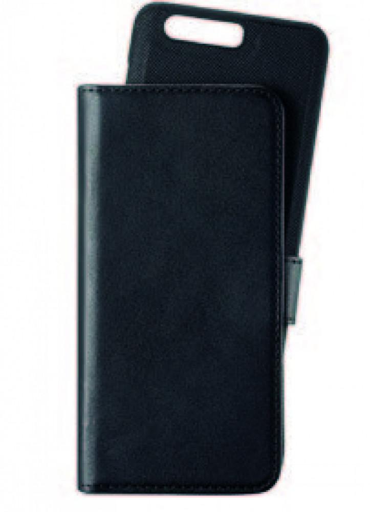Holdit Essential Plånboksfodral För Huawei Honor 9