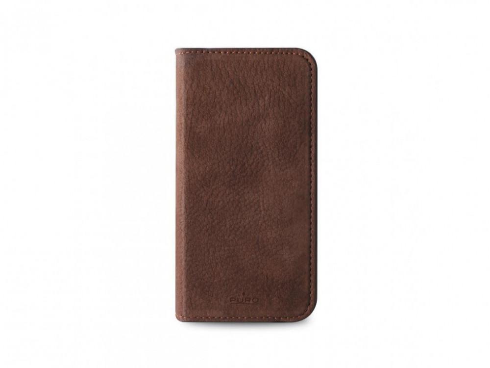 Puro iPhone 6/6s Detachable Portfolio