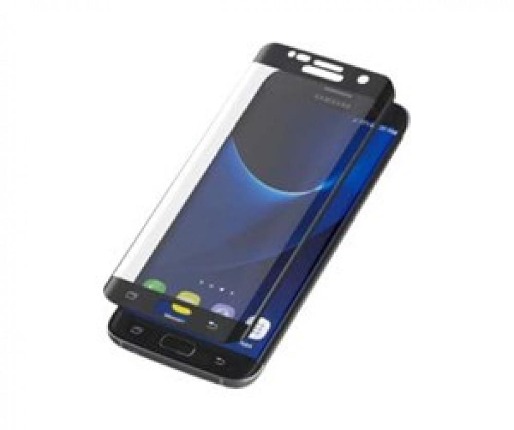 Invisibleshield Glass Contour För Galaxy S7 Edge