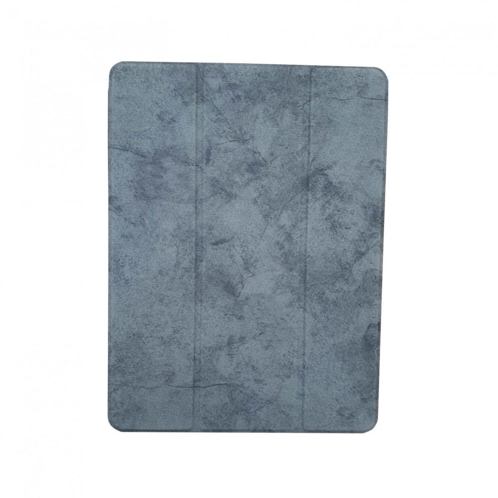 Gear Fodral För iPad Air 10,5
