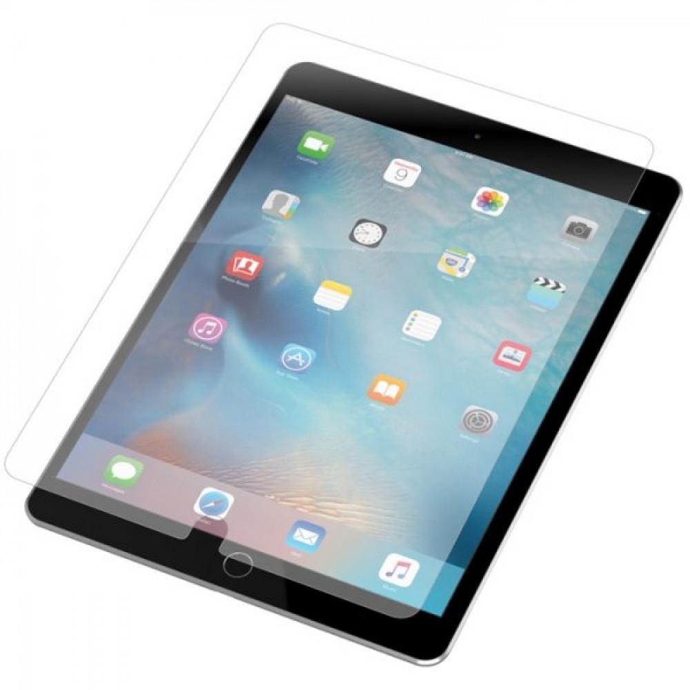 Invisibleshield Glass+ För iPad 9.7