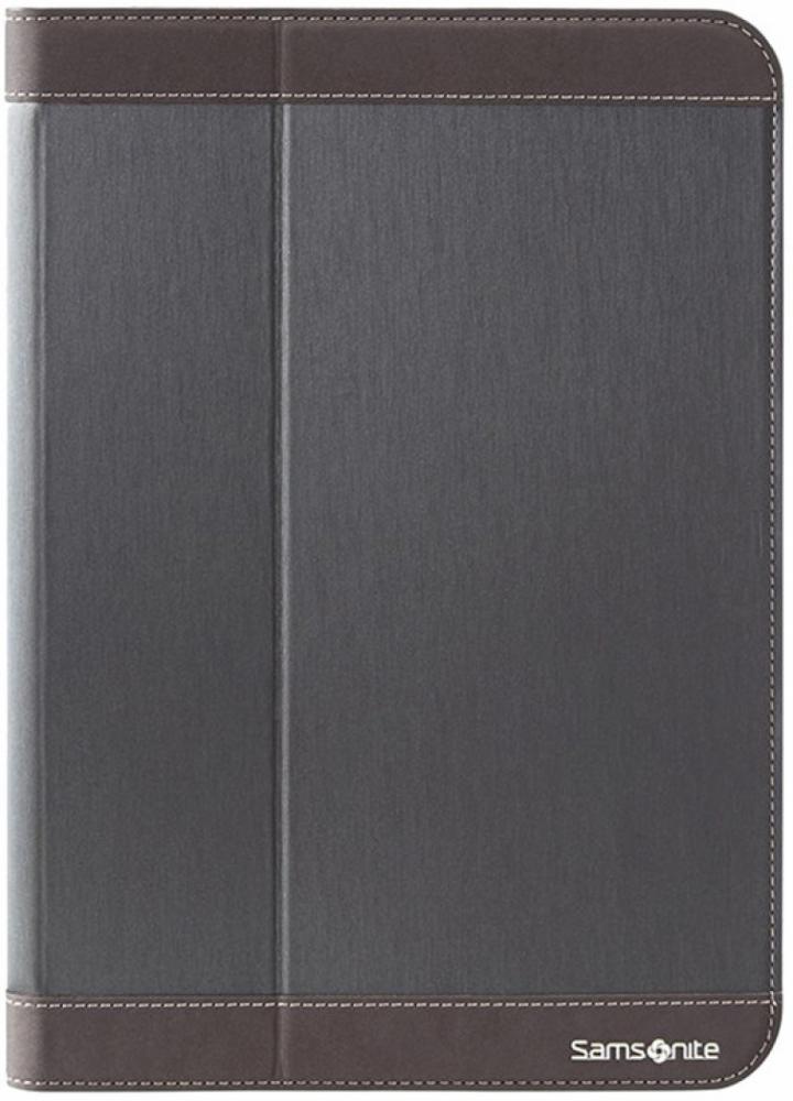 Samsonite Portfolio För iPad Air 2